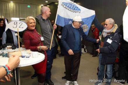 Helsinky_1810_41-regata_IMG_9471