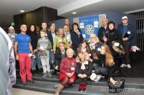 Helsinky_1810_41-regata_IMG_9475