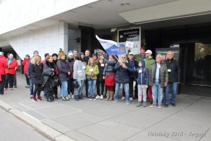 Helsinky_1810_41-regata_IMG_9478
