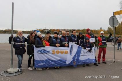 Helsinky_1810_41-regata_IMG_9482