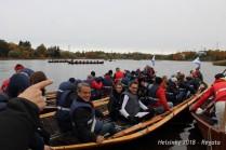 Helsinky_1810_41-regata_IMG_9483