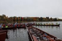 Helsinky_1810_41-regata_IMG_9485