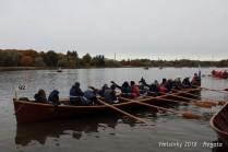 Helsinky_1810_41-regata_IMG_9486