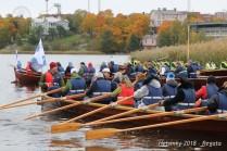 Helsinky_1810_41-regata_IMG_9487