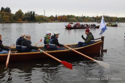 Helsinky_1810_41-regata_IMG_9491
