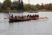Helsinky_1810_41-regata_IMG_9499