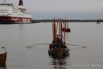 Helsinky_1810_41-regata_IMG_9504