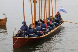 Helsinky_1810_41-regata_IMG_9505