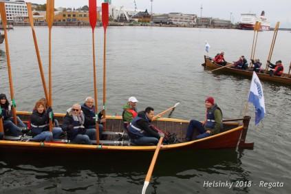 Helsinky_1810_41-regata_IMG_9507