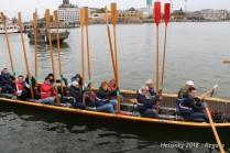 Helsinky_1810_41-regata_IMG_9508