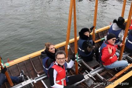 Helsinky_1810_41-regata_IMG_9515