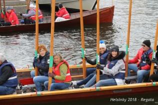 Helsinky_1810_41-regata_IMG_9516