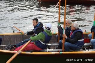 Helsinky_1810_41-regata_IMG_9517
