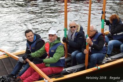 Helsinky_1810_41-regata_IMG_9518