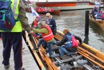 Helsinky_1810_41-regata_IMG_9524