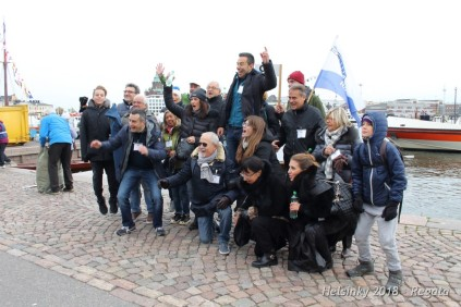 Helsinky_1810_41-regata_IMG_9527