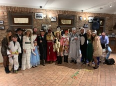 2019-03-07 - Carnevale (19)