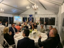 2019-03-27 - Compleanno Club (3)