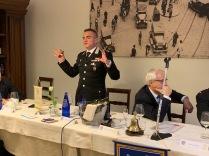 2019-04-03 - Carabiniere (2)