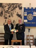 2019-04-03 - Carabiniere (7)
