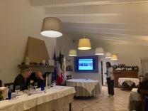 2019-05-05 - Pancrazio (1)