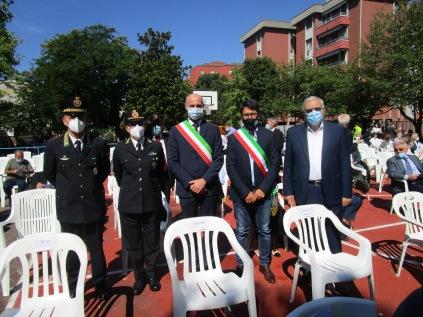 Bersaglieri_2007_27-IMG_1363